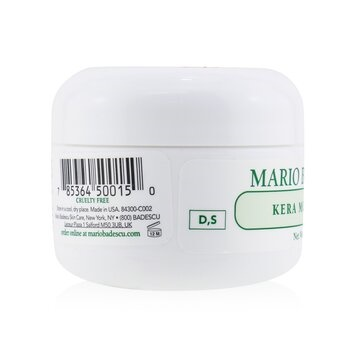 Mario Badescu Kera Moist Cream - For Dry/ Sensitive Skin Types