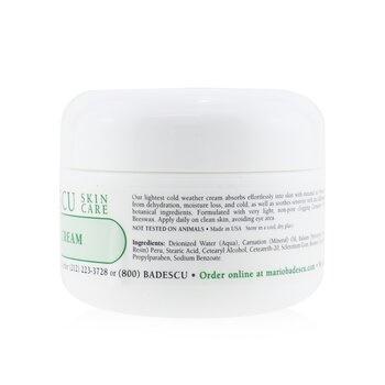 Mario Badescu Protective Day Cream - For Combination/ Dry/ Sensitive Skin Types