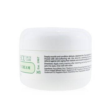 Mario Badescu Vitamin E Night Cream - For Dry/ Sensitive Skin Types