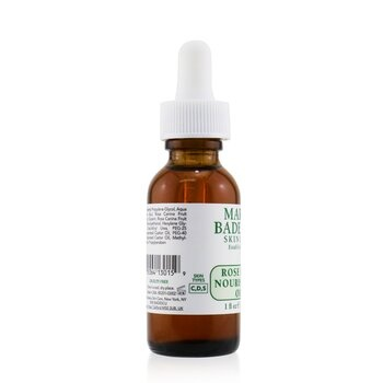 Mario Badescu Rose Hips Nourishing Oil - For Combination/ Dry/ Sensitive Skin Types