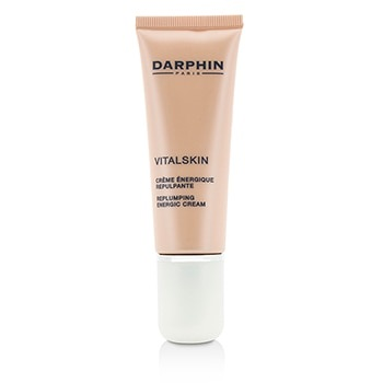 Darphin Vitalskin Energic Replumping Cream