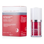 Dermelect Beautone Enlightening Facial Brightener Serum