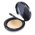 Shu Uemura The Lightbulb Oleo pact Foundation (Case + Refill) - # 784 Fair Beige
