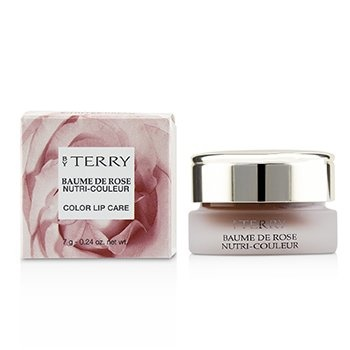 By Terry Baume de Rose Nutri Couleur - # 6 Toffee Cream