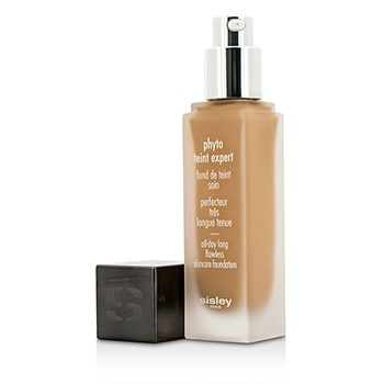 Sisley Phyto Teint Expert - #2 Soft Beige