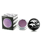 Benefit Creaseless Cream Shadow/Liner - # Purple Snap