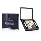 Christian Dior 5 Couleurs Couture Colours & Effects Eyeshadow Palette - No. 566 Versailles
