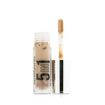 BareMinerals BareMinerals 5 In 1 BB Advanced Performance Cream Eyeshadow Primer SPF 15 - Barely Nude