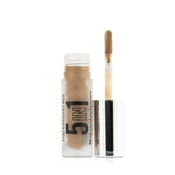 BareMinerals BareMinerals 5 In 1 BB Advanced Performance Cream Eyeshadow Primer SPF 15 - Sweet Spice