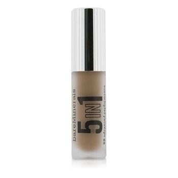 BareMinerals BareMinerals 5 In 1 BB Advanced Performance Cream Eyeshadow Primer SPF 15 - Radiant Sand