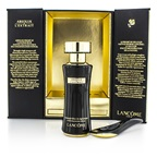 Lancome Absolue L'Extrait Serum - Regenerating & Renewing Ultimate Elixir-Concentrate
