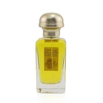 Hermes Caleche Soie De Parfum Spray