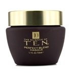 Alterna 10 The Science of TEN Perfect Blend Masque