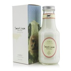 Farmhouse Fresh Sweet Cream Body Milk - Bottle