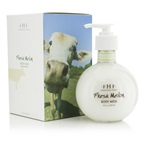 Farmhouse Fresh Fresh Melon Body Milk