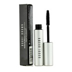 Bobbi Brown Smokey Eye Mascara - # 01 Black