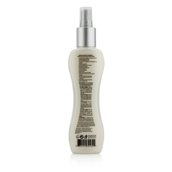 BioSilk Silk Therapy 17 Miracle (Leave-In Conditioner)