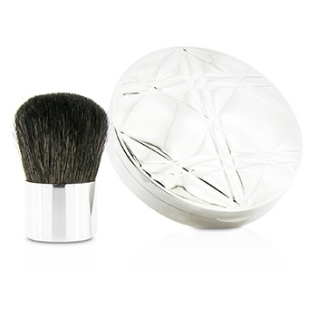 Diorskin Nude Air Loose Powder by Dior #14