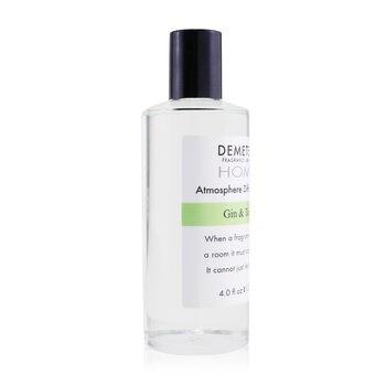 Demeter Atmosphere Diffuser Oil - Gin & Tonic