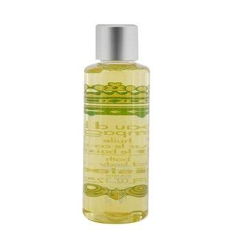 Sisley Eau De Campagne Bath & Body Oil