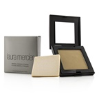 Laura Mercier Mineral Pressed Powder - Classic Beige