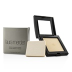 Laura Mercier Mineral Pressed Powder - Real Sand