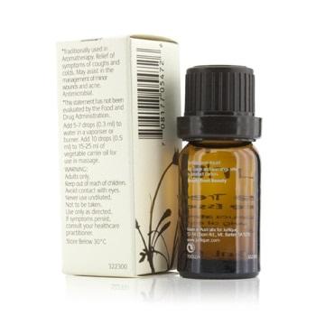 Jurlique Tea Tree Pure Essential Oil