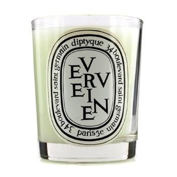Diptyque Scented Candle - Verveine (Lemon Verbena)