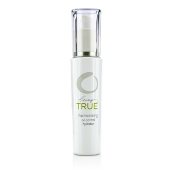 BeingTRUE Harmonizing Oil Control Hydrator (For Oil-Prone Skin)