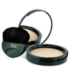 BeingTRUE Protective Mineral Foundation Compact - # Fair 1