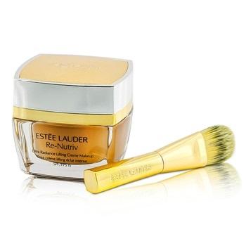 Estee Lauder ReNutriv Ultra Radiance Lifting Creme Makeup SPF15 - # Pebble (3C2)