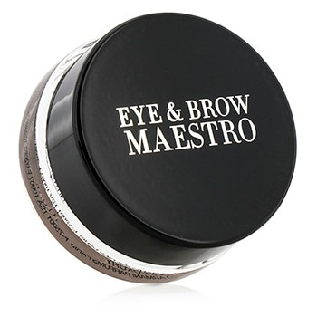 Giorgio Armani Eye & Brow Maestro - # 6 Copal