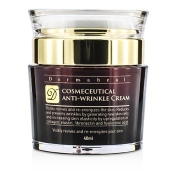 Dermaheal Cosmeceutical Anti-Wrinkle Cream