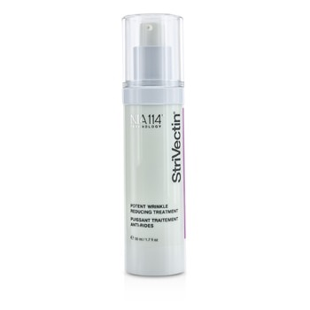 StriVectin StriVectin Potent Wrinkle Reducing Treatment