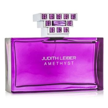 Judith Leiber Amethyst EDT Spray