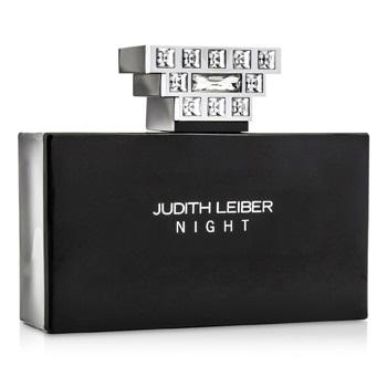 Judith Leiber Night EDT Spray