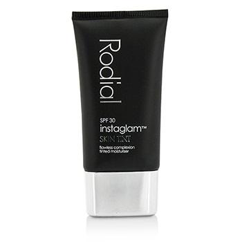 Rodial Instaglam Skin Tint SPF30 - # Capri (Light)