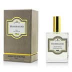 Annick Goutal Mandragore EDT Spray (New Packaging)