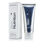 Skin Nutrition Cleansing Gel