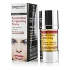 Transformulas Face Contour & Tightening Creme
