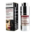 Transformulas Wrinkle Block Line Restriction Cream