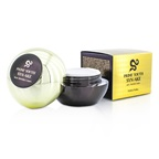 Holika Holika Prime Youth Syn-Ake Anti Wrinkle Cream