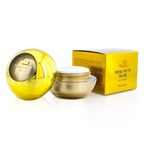 Holika Holika Prime Youth Snail Essential Cream