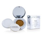 Lancome Miracle Cushion Liquid Cushion Compact SPF 23 - # 03 Beige Peche