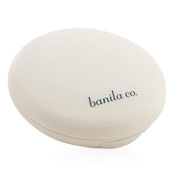 Banila Co. Prime Primer Pact SPF50+ - # BE03 Earth