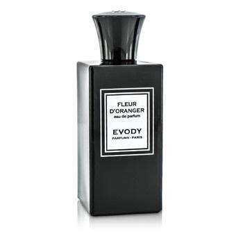 Evody Fleur D'Oranger EDP Spray
