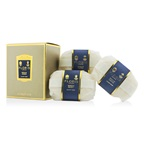 Floris Soulle Ambar Luxury Soap
