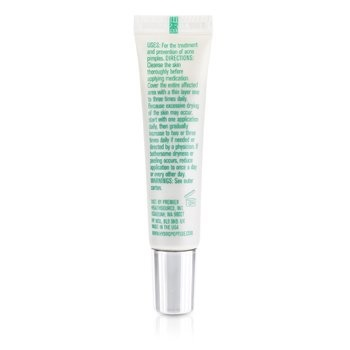 HydroPeptide Spot Correction Acne Eliminating Treatment