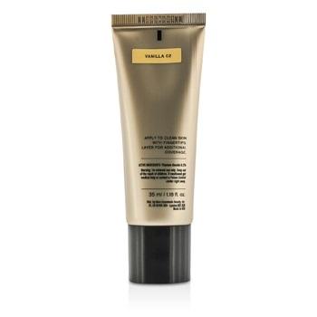 BareMinerals Complexion Rescue Tinted Hydrating Gel Cream SPF30 - #02 Vanilla