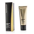 BareMinerals Complexion Rescue Tinted Hydrating Gel Cream SPF30 - #06 Ginger